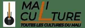 Mali Culture - toutes les cultures du Mali